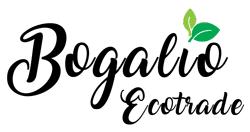 Bogalio Ecotrade Distributie