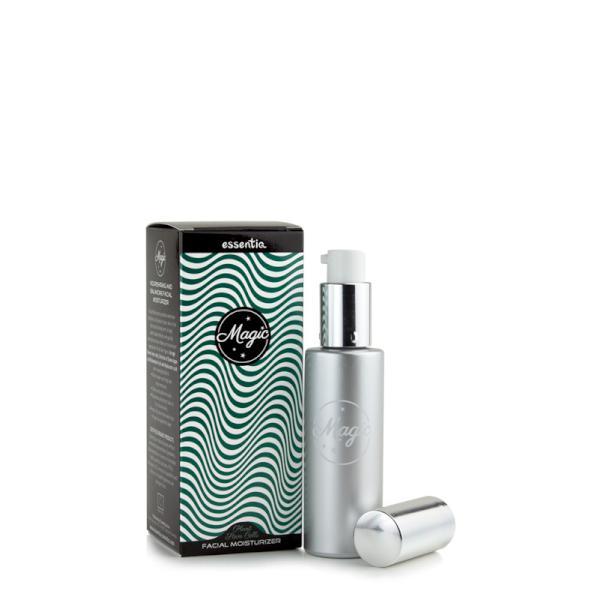 Hidratant Facial Magic Celule Stem